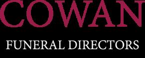 Cowan Funeral Directors Falkirk